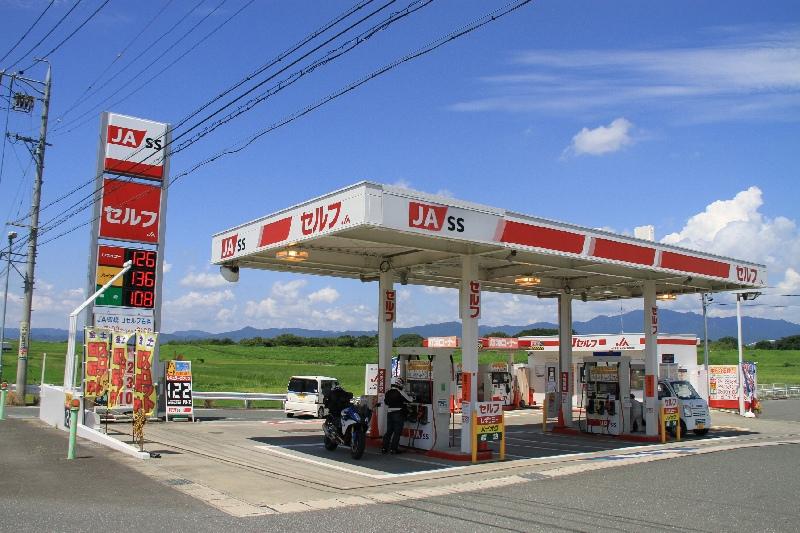 豊橋エリア SS限定値引きキャンペーン