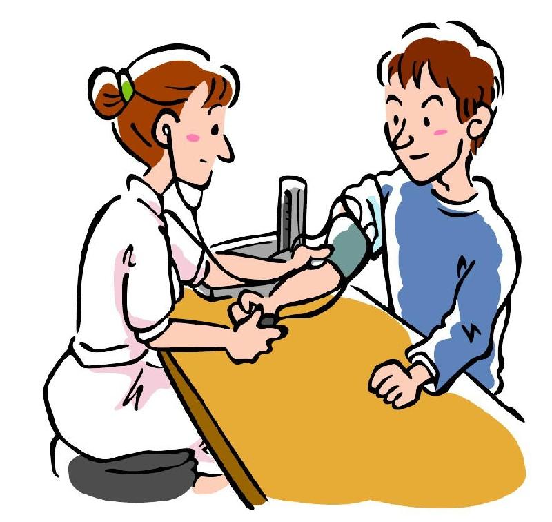 平成29年度 ふれあい友の会 健康管理集団保養日程