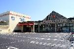 JAファーマーズマーケット吉田方店