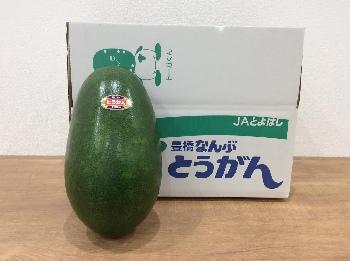 [L-2]小冬瓜 (3玉)