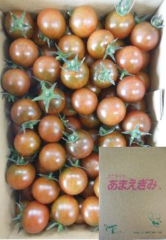 [T-8]『あまえぎみ』チョコ 1kg